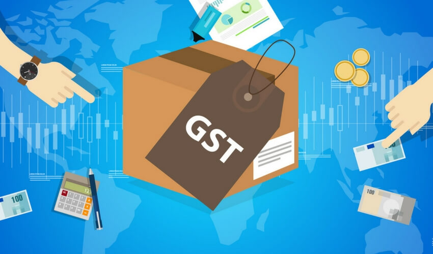 now its all Go-ahead from Lok Sabha for GST